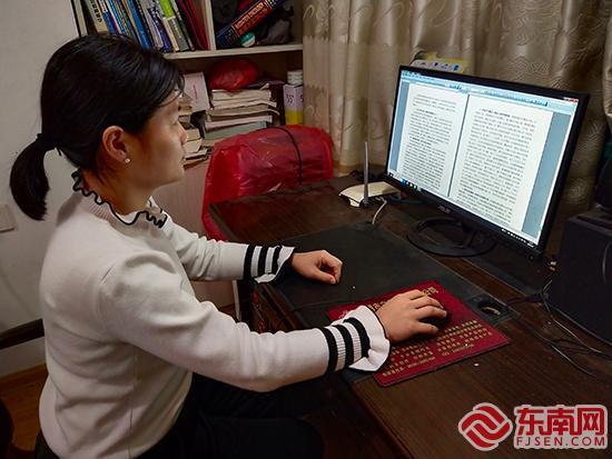 """永安(an)︰戰(zhan)""""疫""""中盛開的社區""""姐妹花"""""""